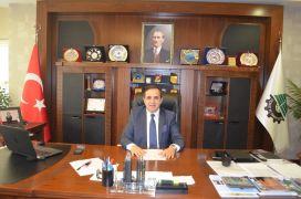 Bolu TSO'da dijital dönüşüm, e-ticaret ve e-ihracat eğitimi yapılacak