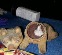 Bolu'da uyuşturucu operasyonu: 1 tutukluma