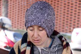 9 yaşındaki Ömer'in ölümüne sebep olan polis memuruna 14 bin 300 lira para cezası