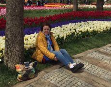Bolu'da CHP'li meclis üyesi hakkında hapis istemi