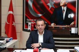 Belediye başkanı Türkiye karşıtı ABD'nin başkonsolosuna randevu vermedi