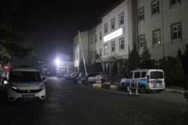 Bolu'da ikiz bebeklerin ölümüyle ilgili müfettiş görevlendirildi
