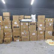 Bolu'da, ultrAslan taraftar grubu, deprem bölgesine 75 koli yardım malzemesi yollayacak