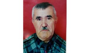 Kore gazisi 91 yaşında hayatını kaybetti