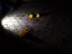 Bolu'da, bebeğiyle birlikte 5'inci kattan beton zemine düşerek ölen annenin intihar ettiği ortaya çıktı