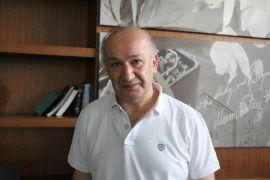 Boluspor'un ligde kalma mücadelesi devam ediyor