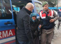 Bolu'da 4 kişinin öldüğü cinayet davasında baba ve oğullarına ceza yağdı