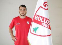 Boluspor, Mihajlovic ile 2 yıllık sözleşme imzaladı