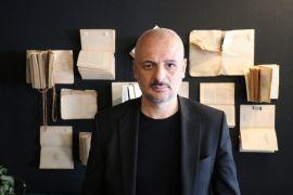 Cumhurbaşkanına hakaret eden Yunan gazetesine Osmanlı marşı dinlettiler