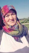 Bolu'da kafasını yem karma makinesine kaptıran kadın öldü