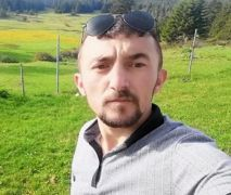 Bolu'da 7 metre yükseklikten düşen işçi hayatını kaybetti