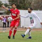 TFF 1. Lig: Boluspor 0 – Bandırmaspor: 1