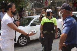 Ünlü yarışmacı polislere hakaret ve alkollü araç kullanmaktan gözaltına alındı